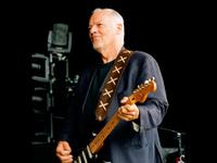 Gilmour_2