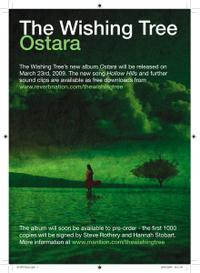 Wt_ostara_a5_flyer