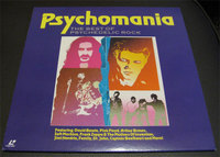 Psychomania_2