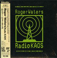 Radiokaos