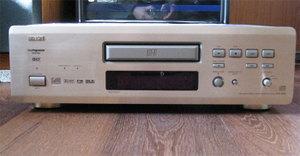 Dvd2900_2
