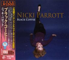 Blackcoffee