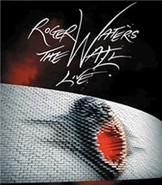 Roger_waters_2010_the_wall_tour