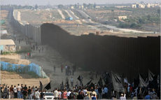 Gaza_wall2