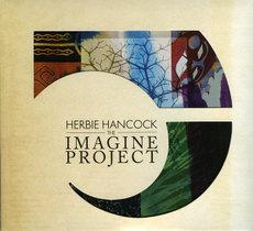 Imagineproject