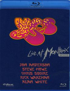 Livemontreux2003