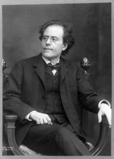 Gustav_mahler1909