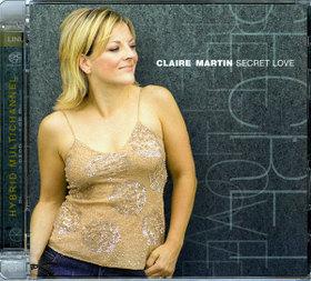 Secretlove