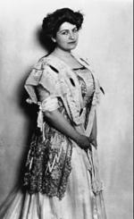 Alma_1900
