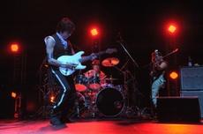 2010tokyolive_3