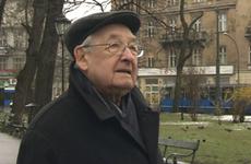 Andrzej_wajda