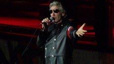 Roger2011517