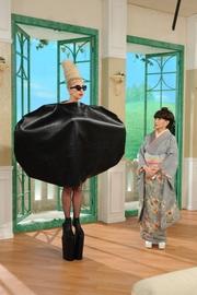 Gaga_3
