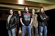 Dreamtheater_studio_groupphoto