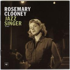 Rosemaryjazzsinger