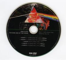 Boxdisc3