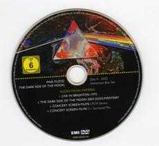 Boxdisc4