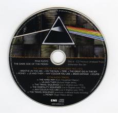 Boxdisc6_2