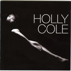Hollycole