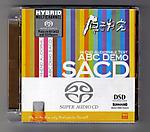 Abc_demo_sacd