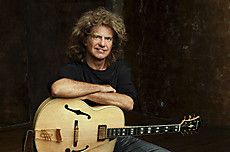 Pat_metheny2