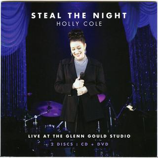 Stealthenight
