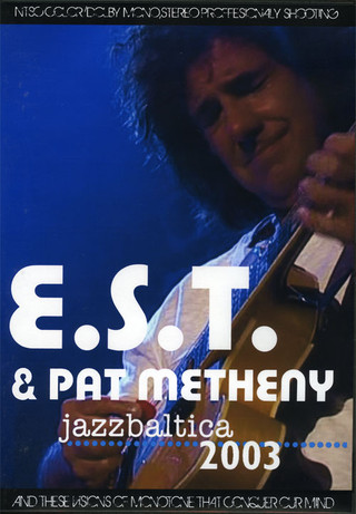 Estpat2003b