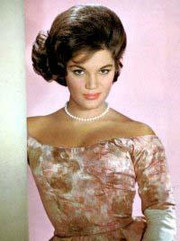 Conniefrancis1_2