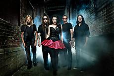 Evanescence2_2