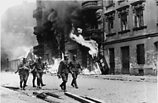 Ghetto_uprising_warsaw2