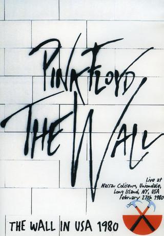 Wall1980usa27