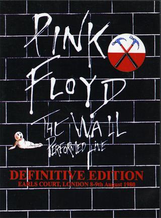 Wall1980london89_4