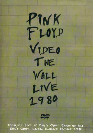 Wall1980london