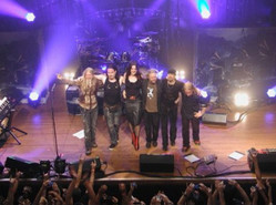 Newnightwish2b