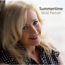 Summertimeblog