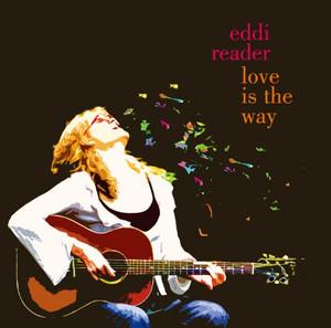 Eddi_readerlove_is_the_way