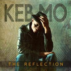 Reflection500