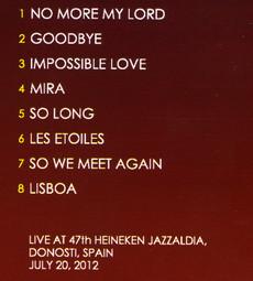Donosti2012list