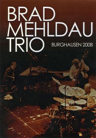 Burghausen2008