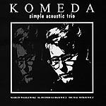 Sat_komeda