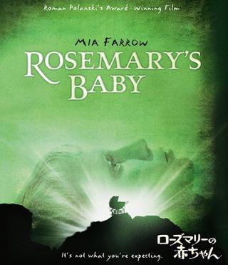 Rosemarysbabyblog_2