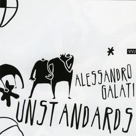 Unstandards_4