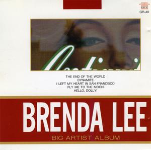 Brenda_lee