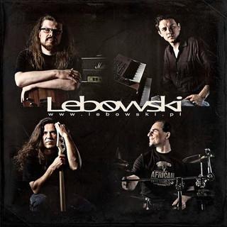 Lebowski4members