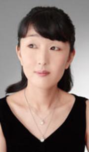 Tomoko_teramura2
