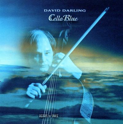 Celloblue