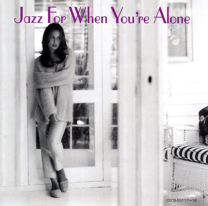 Jazzalone