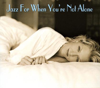 Jazznotalone