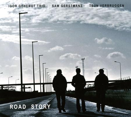 Roadstory