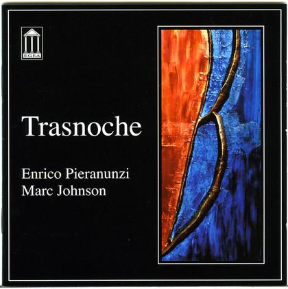 Trasnoche_2